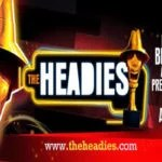 #TheHeadies2015 : Olamide and Timi Dakolo Win Big at The Headies Awards 2015 +  Full List of Winner at The Headies Awards 2015
