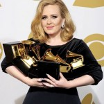 """What You Need to Know About Adele's """" 25 """" Album : The Most Poignant Growth Spurt of My Life Says Adele"""