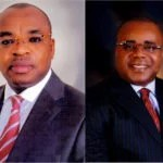 #Breaking; Election Petition Tribunal Declares #AkwaIbom Governorship Election Inconclusive and Order for Fresh Election