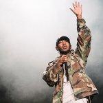 BET Hip Hop Awards Winners 2015 List: Kendrick Lamar & Big Sean Win Big at 2015 BET Hip Hop Awards