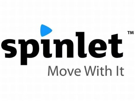 Spinlet-Digital-Rights-Agreement
