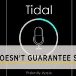 Music Streaming Business: Jay Z's Tidal Music Hits 1 Million Subscribers in Silence, It Clear Shows that Fame Did Not Guarantee Success