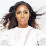 Report : Music Star Tiwa Savage Signed to Jay Z's Roc Nation Company