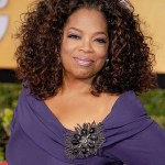 Media Mogul Oprah Winfrey, Reveals How She was Raped by Her Cousin at Age 9, Talks About Losing her Baby at 14