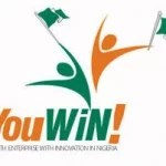 """President Buhari Approved the Continuation of  """" You Win """"  Youth Entrepreneur Project"""