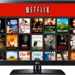 Piracy, Data Cost and Nigerian Free Attitude will be Obstacles for Netflix in Nigeria :  Will Netflix Make an Impact in Nigeria