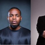 "Industry Beef Drama between Olamide and Don Jazzy : Unforgettable Moment When Olamide "" Flipped the Script "" and When Don Jazzy "" Flipped it Right Back "" at Headies Awards 2015"