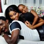 Comedian AY Makun Denies 8-Years Marriage Crash Rumours | Freeze Adds His Own Voice + SDK Says the Story 100% True