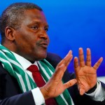 How to Solve Economy Problem and to End Recession by Aliko Dangote