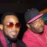 """#BenBruceAt60 : How Don Jazzy """" Run Away """" for Stage Reunion Performance with D'banj at Senator Ben Bruce 60th Birthday Party , Get All the Photos and Scoop from Senator Ben Bruce 60th Birthday Party"""