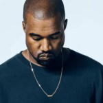 Rap Icon Kanye West Brags About Success Of His Yeezy Brand, Becoming American President and More!