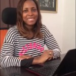 "What Does "" LIS "" Means in Linda Ikeji Brand"