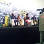 #SMWLagos : How Does The Western Media Get Nigeria Wrong? Check Out Top Discussions on The Future of Digital Publishing Panel hosted by The Guardian Nigeria