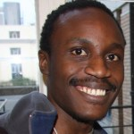 Renowned Journalist Tolu Ogunlesi Appoints as Buhari's Special Assistant On Digital And New Media