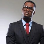 """Peter Okoye Cautions Paul Okoye for Giving Public Opportunity to Crucify Me """" P-Square Still Remains, Jude Okoye will Always be My Brother, But Business is Business """""""