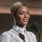 Beyonce , Kanye West , Drake , Rihanna , Chance the Rapper and others Led in Mom I'M Going to Grammy Nominations + Full List of Nominees for Grammy Awards 2017
