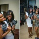 Bridal Shower Game Ideas for Nigerian Ladies