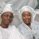 Photos of Foremost Nigerian Tech Blogger Jide Ogunsanya Traditional Wedding in Ijebu-Ode
