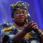 "Jonathan's Administration had "" Zero Political Will "" to Save Nigeria and is Responsible for Economy Hardship of the Nation – Ngozi Okonjo-Iweala"