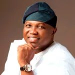Ambode, A Governor Who Couldn't Secure Second Term + Here Are 25 Reasons Why Lagosians Switched From Ambode For His Re-Run Bid