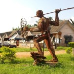 Travel Guide : 7 Reasons to Love Benin City