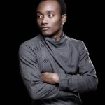 """Brymo Speaks on Leaving Chocolate City : """" I See the Signs Everywhere, Chocolate is Still Very Mad at Me """" – Brymo"""
