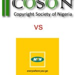 COSON Asks Court to Order MTN to Render Account in Africa's Biggest Copyright Law Suit