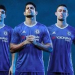 Sportswear Giants Adidas ends their Sponsorship Deal with Chelsea, Due to Poor Season Campaign