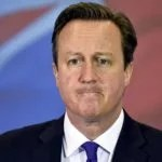 """Watch This Video and What are your Thoughts on UK Prime Minister David Cameron Describing Nigeria as """" Fantastically Corrupt """" Nation"""