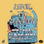 New Music: Download Sean Tizzle – Like To Party