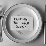 Ramadan Fasting Tips: Five surprising health benefits of fasting