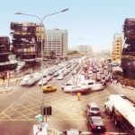 5 Mistakes Tourists make when visiting Lagos