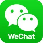Oh No. Not again, Naspers .. WeChat Closed Shop in Nigeria