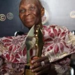 Breaking : Veteran and Respected Nollywood Actress Bukky Ajayi Pass On at 82