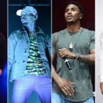Monster Collaboration : Download Wizkid — Shabba Ft. Chris Brown, Chris Brown, Trey Songz & French Montana
