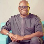 Zenith Bank Denies Involvement in Funding Fayose's Governorship Election