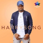 New Music: Download Harrysong — Ladder Ft. Skiibii