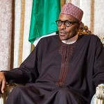 President Buhari Writes Nigerians, Says No Cause to Worry on His Health Status but He Needs to Rest