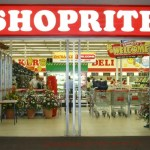 Breaking News : Oyo-State Government Sealed Shoprite Outlet in Ibadan