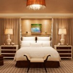 Travel Guide Hack : 6 Simple Things You Must do After You Check Into Your Hotel Room