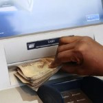Bank Money Hack: 5 Clever Ways To Avoid ATM Charges