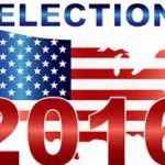 Here's How Newspaper Endorsement will Decide American Election 2016