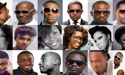 nigerian-entertainment-industry