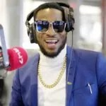 Music Star D'banj Blasts Pulse Nigeria and Soundcity TV Over Unconfirmed Debt Allegation Story on Him