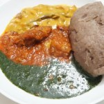 "How to Make the Perfect "" Amala """