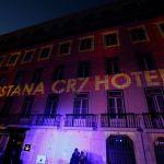 cristiano-ronaldo-new-hotel-in-lisbon-01