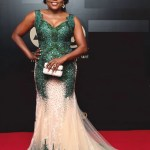 After success from Jenifa's Diary, Funke Akindele-Bello Set To Release New TV Show
