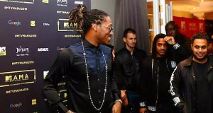 future-arrives-south-africa-for-mtv-africa-music-awards-performance