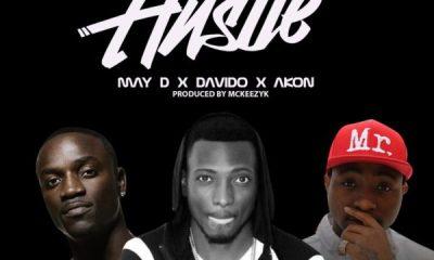 may-d-hustle-ft-akon-davido-cover-art