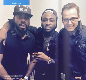 micheal-ugwu-and-davido